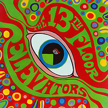 13th_floor_elevators-the_psychedelic_sounds_of_the_13th_floor_elevators_album_cover