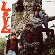 220px-love_album_cover