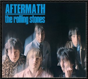 aftermath-rollingstones-usalbum-cover