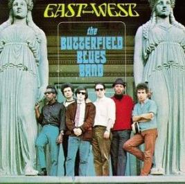 east-west_cover
