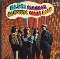 electric_comic_book