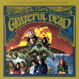 grateful_dead_-_the_grateful_dead