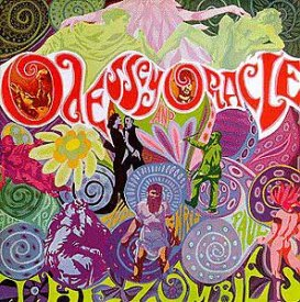 odessey_and_oracle