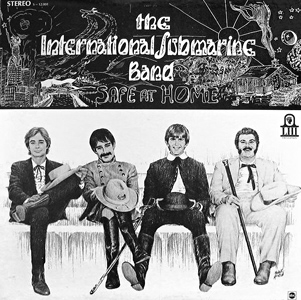 safe_at_home_the_international_submarine_band_album_-_cover_art