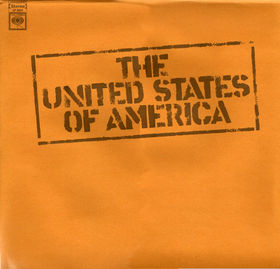 usa_album_papersleeve