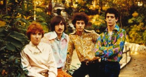 velvet-underground-1968