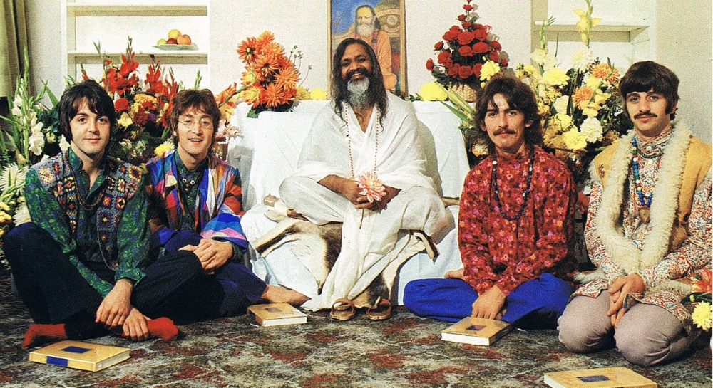 Beatles and Maharishi.jpg