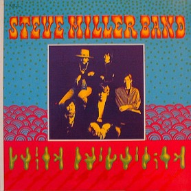 children_of_the_future_steve_miller_band_album_-_cover_art