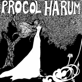 procol_harum