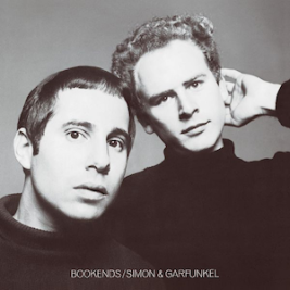 simon_and_garfunkel_bookends_1968