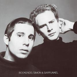 simon_and_garfunkel_bookends_1968