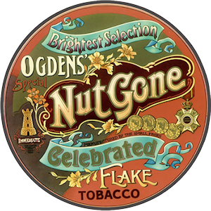 small_faces_-_ogdens_nut_gone_flake
