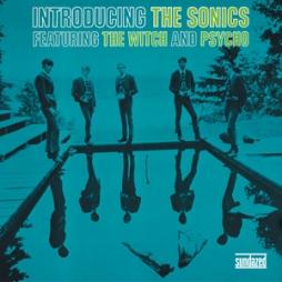 sonics_introducing_the_sonics