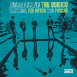sonics_introducing_the_sonics
