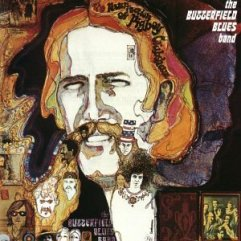 the_resurrection_of_pigboy_crabshaw_album_cover_art