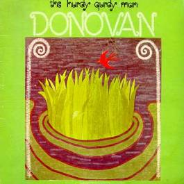 Donovan-The_Hurdy_Gurdy_Man