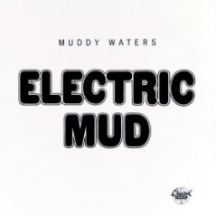 Electric_Mud