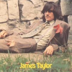 James_Taylor,_James_Taylor_(1968)