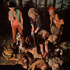 Jethro_Tull_-_This_Was_fron_cover