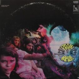 Living_the_Blues_-_Canned_Heat