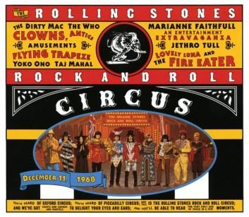 rock-n-roll-circus-600x523