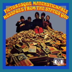 picturesque_matchstickable_messages_from_the_status_quo_album_cover