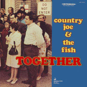 together_country_joe_and_the_fish_album
