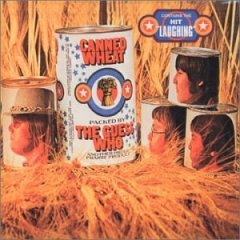 Canned_Wheat_by_The_Guess_Who