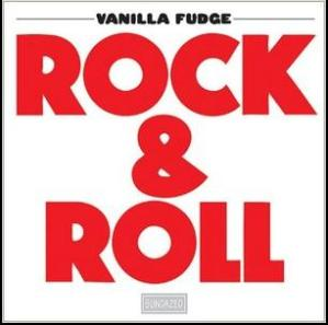 Vanilla_Fudge_Rock&Roll