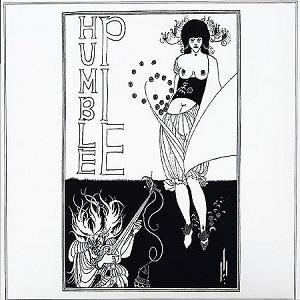 Humblepiealbumcover