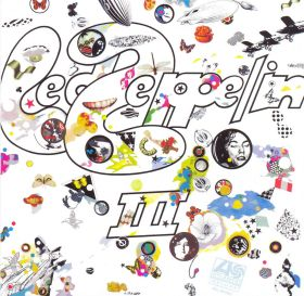 led-zeppelin-iii-nice-cover-album