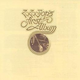 ZZ_Top_-_ZZ_Top's_First_Album